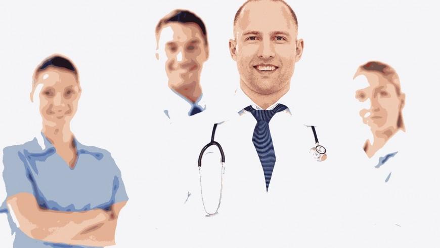 Questions for Potential Pediatricians